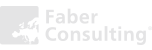 Faber Consulting