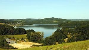 panneciere-lake-367464_640