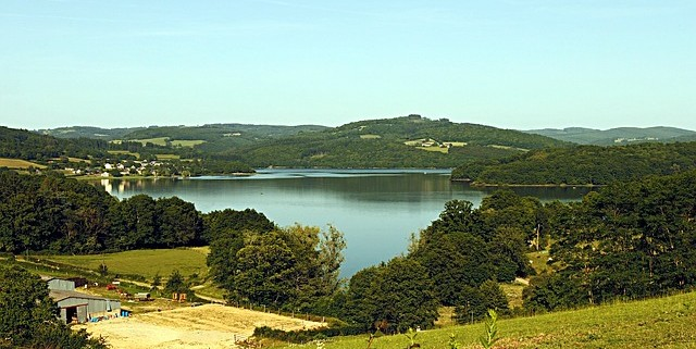 panneciere-lake-367464_640