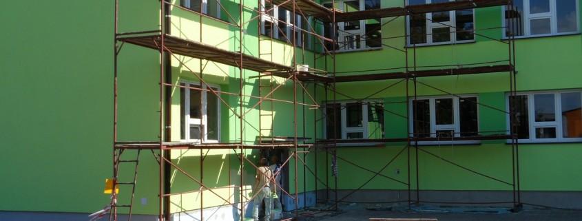 scaffolding-179204_1280