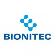 bionitec