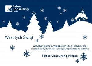 kartka świąteczna_Card_FCP_2