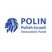 POLIN_logo_kw