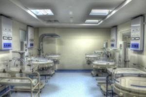 childrens-operation-theatre-555091__340