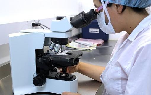 microscope-2352650__340