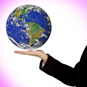 earth-1964824_960_720
