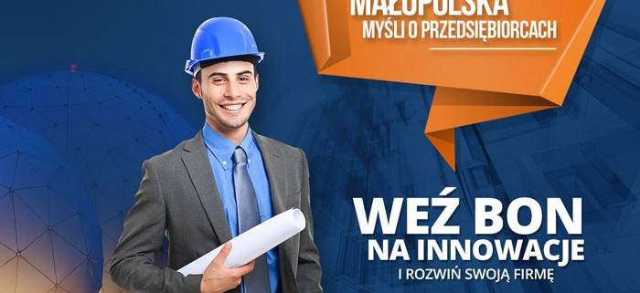 innowacje_mcbe